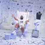 VIDEO: Cassper Nyovest – Nokuthula ft. Busiswa, Legendary P