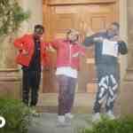 VIDEO: DJ Xclusive – Gegeti ft. Young Jonn, Asake