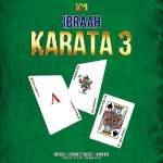 Ibraah – Karata-3-EP