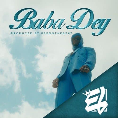 E.L – Baba Dey