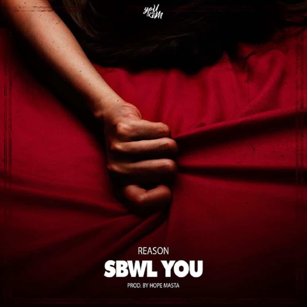 Reason – SBWL You