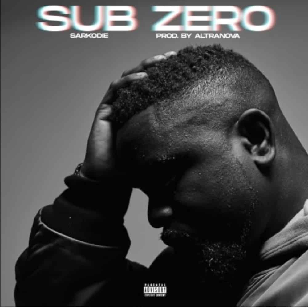 Sarkodie – Sub Zero