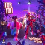 Teni – For You ft. Davido
