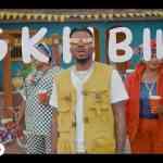 VIDEO: Skiibii – Are You Vhere