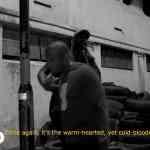 VIDEO: Show Dem Camp – Savage Ft. Ladipoe