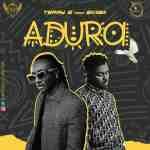 Terry G – Adura ft. Skiibii