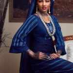 I Did Not Dupe FG Of ₦51 Billion, ₦2.5 Billion – Zahra Buhari-Indimi