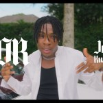 VIDEO: Joeboy – Door (Remix) ft. Kwesi Arthur