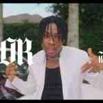 VIDEO: Joeboy – Door (Remix) ft. Kwesi Arthur