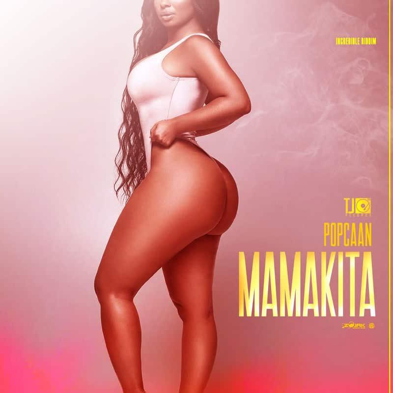 Popcaan – Mamakita