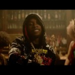 VIDEO: EZ Stevie – FYB (Free Your Body) ft. Davido, Tory Lanez
