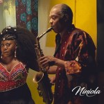 VIDEO: Niniola – Fantasy ft. Femi Kuti