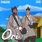 Payroll – Ori (Remix) Ft. 9ice
