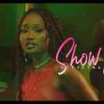 Video: Joeboy – Show Me
