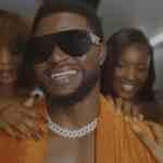 Video: DJ Enimoney ft. Olamide – Sugar Daddy