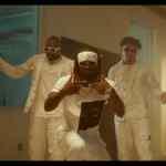 Bracket ft. Rudeboy – Let's Go (Video)