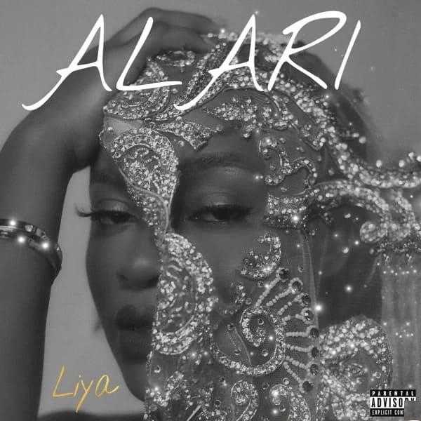 Liya – Alari (Album)