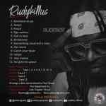 Rudeboy – Rudykillus Album