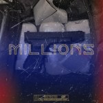 Zoro – Millions