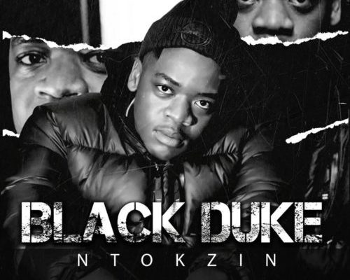 Ntokzin – Ovadoz Ft. Mdu Aka TRP & Sir Trill