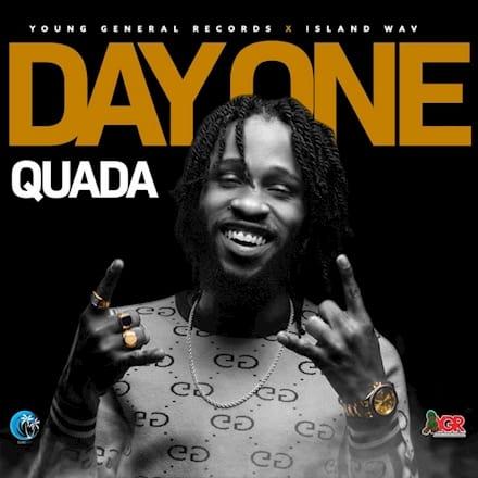 Quada – Day One