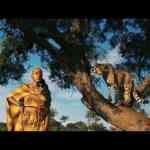 VIDEO: Olakira – Aya Mi