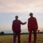 Video: 2Baba – Searching ft. Bongos Ikwue