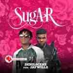 Denilscene Ft. Jaywillz – Sugar
