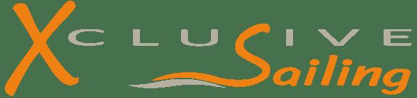 Logo Xclusive Sailing