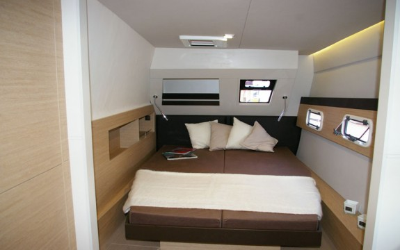 Catamaran Bali45 Thailand Retreat (10)