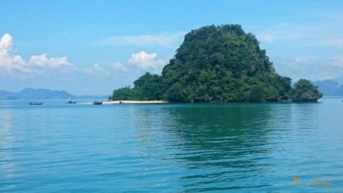 Thailand Sailing Training (1)