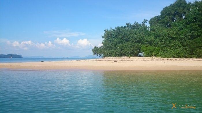 Thailand Sailing Training (4)