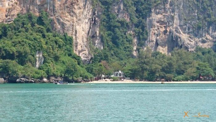 Thailand Sailing Training (40)