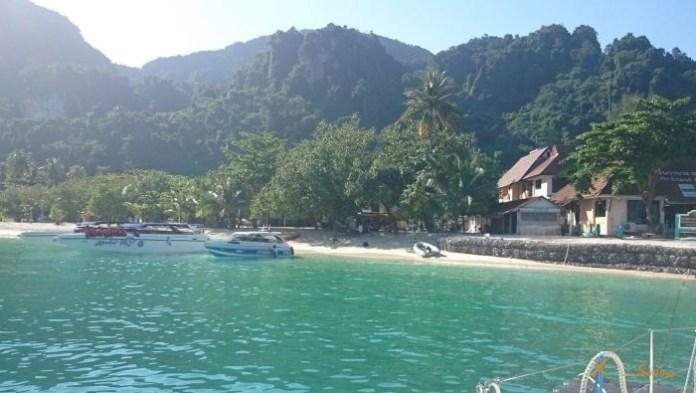 Thailand Sailing Training (54)