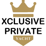 Exclusive private sailing yacht