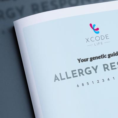 Allergy (1)