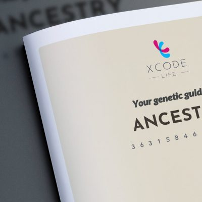 Ancestry-v3