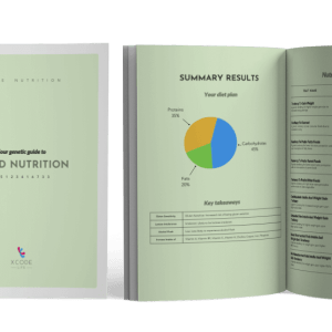 23andme raw data tools for analysis