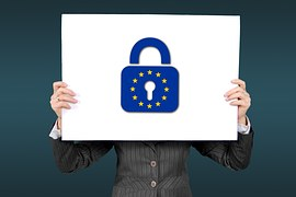 MEF – Industry Views – GDPR One Year On