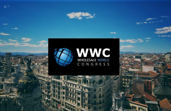 xconnect wholesale world congress wwc madrid 2019