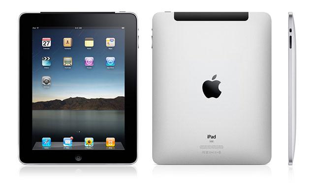 Lav dit eget Micro-Simkort til din iPad 3G eller iPhone 4.