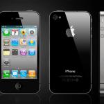 """Apple lukker for """"AntennaGate"""" den 30. September."""