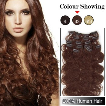 wholesale hair extensions china wholesale hair extensions wholesaler indian remy hair weft