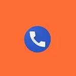 google dialer