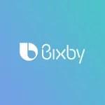 bixby fluenty samsung note 9 bixby speaker
