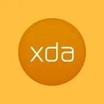 XDA Forums