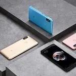 Xiaomi Redmi Note 5 Pro Android Oreo update