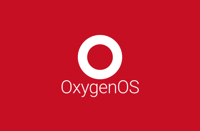 OnePlus is looking for your feedback on OxygenOS - Digitalworld