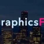 GraphicsFuzz Google
