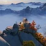 Huawei Mate 20 Themes